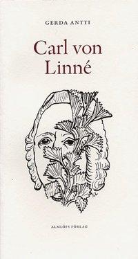 Carl von Linn� (e-bok)