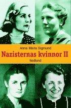 Nazisternas kvinnor II