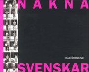 Nakna Svenskar (inbunden)