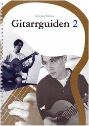 Gitarrguiden 2