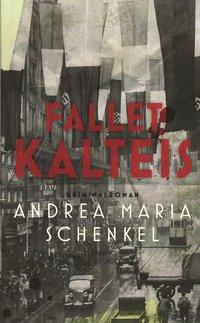 Fallet Kalteis : kriminalroman (h�ftad)