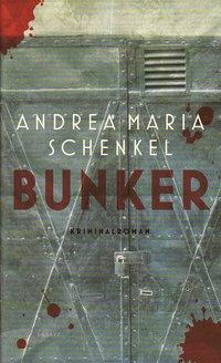 Bunker (inbunden)