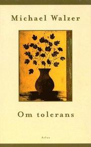Om tolerans