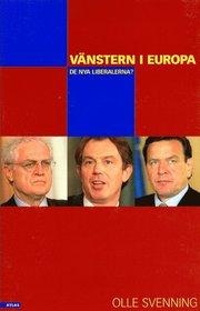 Vänstern i Europa