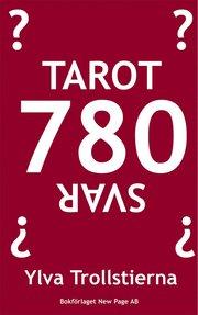 Tarot 780 svar