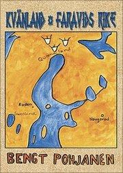 Kvänland – Faravids rike