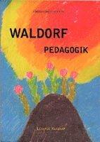 Waldorfpedagogik