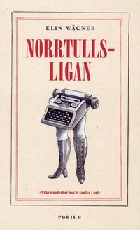 Norrtullsligan (pocket)