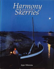 Harmony of the Stockholm Skerries