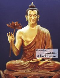 Introduktion till buddhismen (h�ftad)