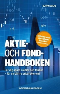 9789189212336_200_aktie-och-fondhandboke