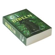 Svenska Folkbibeln (pocketbibel)