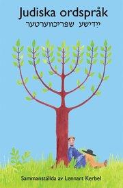Judiska ordspråk