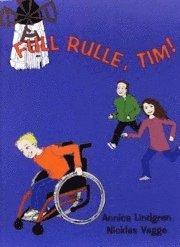 Full rulle, Tim (kartonnage)