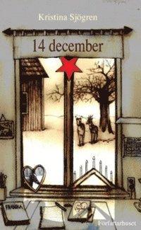 14 december (kartonnage)