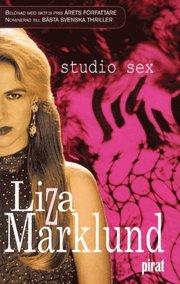 Studio sex (e-bok)