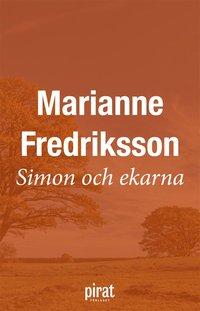 Simon och ekarna (e-bok)