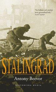 Stalingrad (pocket)