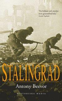 Stalingrad (e-bok)