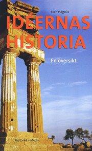 Id�ernas historia : en �versikt (pocket)