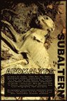 Subaltern nr 1 : Apokalyps