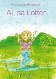 Aj sa Lotten