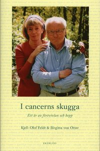 I Cancerns Skugga (e-bok)