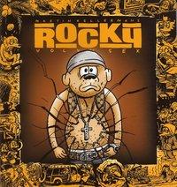 Rocky 6 (h�ftad)