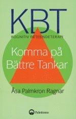 KBT - Komma p� b�ttre tankar (h�ftad)