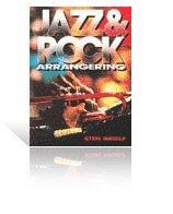 Jazz- & Rockarrangering