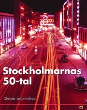Stockholmarnas 1950-tal