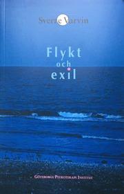 Flykt och exil