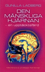 Den mänskliga hjärnan : en upptäcktsfärd