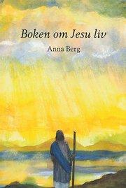 Boken om Jesu liv
