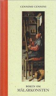 Boken om målarkonsten