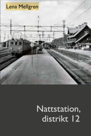 Nattstation distrikt 12
