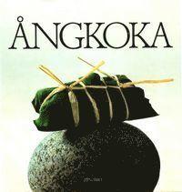 �ngkoka (inbunden)