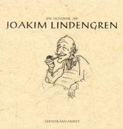 Joakim Lindengren : en skissbok (inbunden)