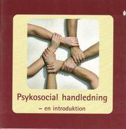 Psykosocial handledning – en introduktion