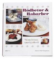 Rödbetor & rabarber : Skogströms smörgåsbord