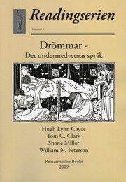 Drömmar : det undermedvetnas språk