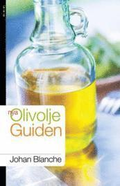 Nya Olivoljeguiden (h�ftad)