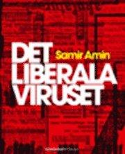 Det liberala viruset