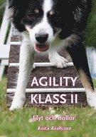 Agility klass II : flyt och nollor