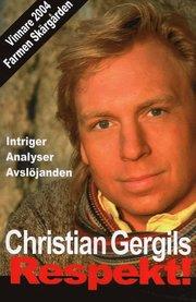 christian gergils
