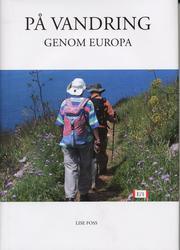 På vandring genom Europa