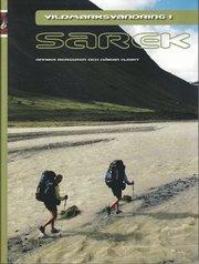 Vildmarksvandring i Sarek