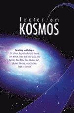 Texter om Kosmos (pocket)