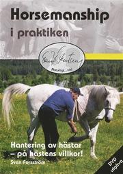 Horsemanship i praktiken – DVD
