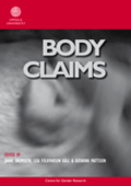 Body claims